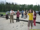 Tornooi 2006_14