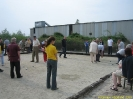 Tornooi 2006_26
