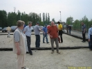 Tornooi 2006_29