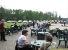 Tornooi 2006_49