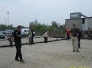 Tornooi 2006_4