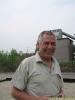 Tornooi 2006_8